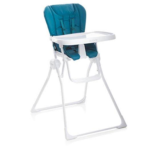 used Joovy Nook High Chair