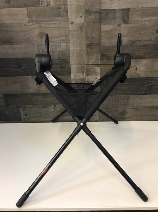 used Bugaboo Stand