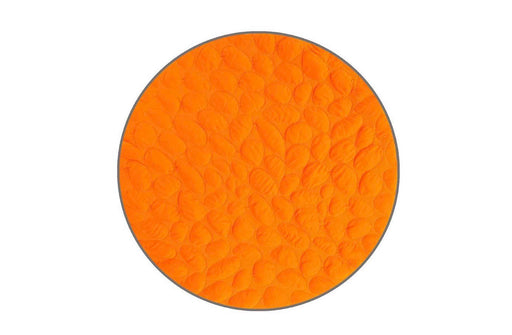 Nook Lilypad Playmat, Poppy