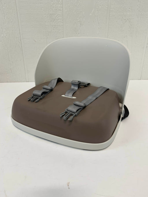 used OXO Tot Nest Booster Seat With Straps