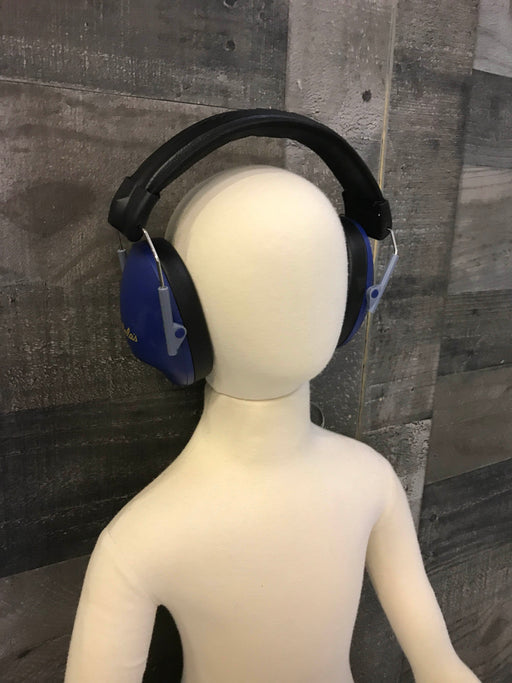 Cabela's Hearing Protection Muffs