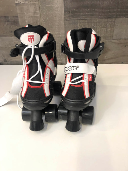 used Mongoose Roller Skates