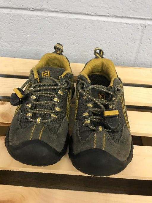 Keen Toddler Shoes, Size 9