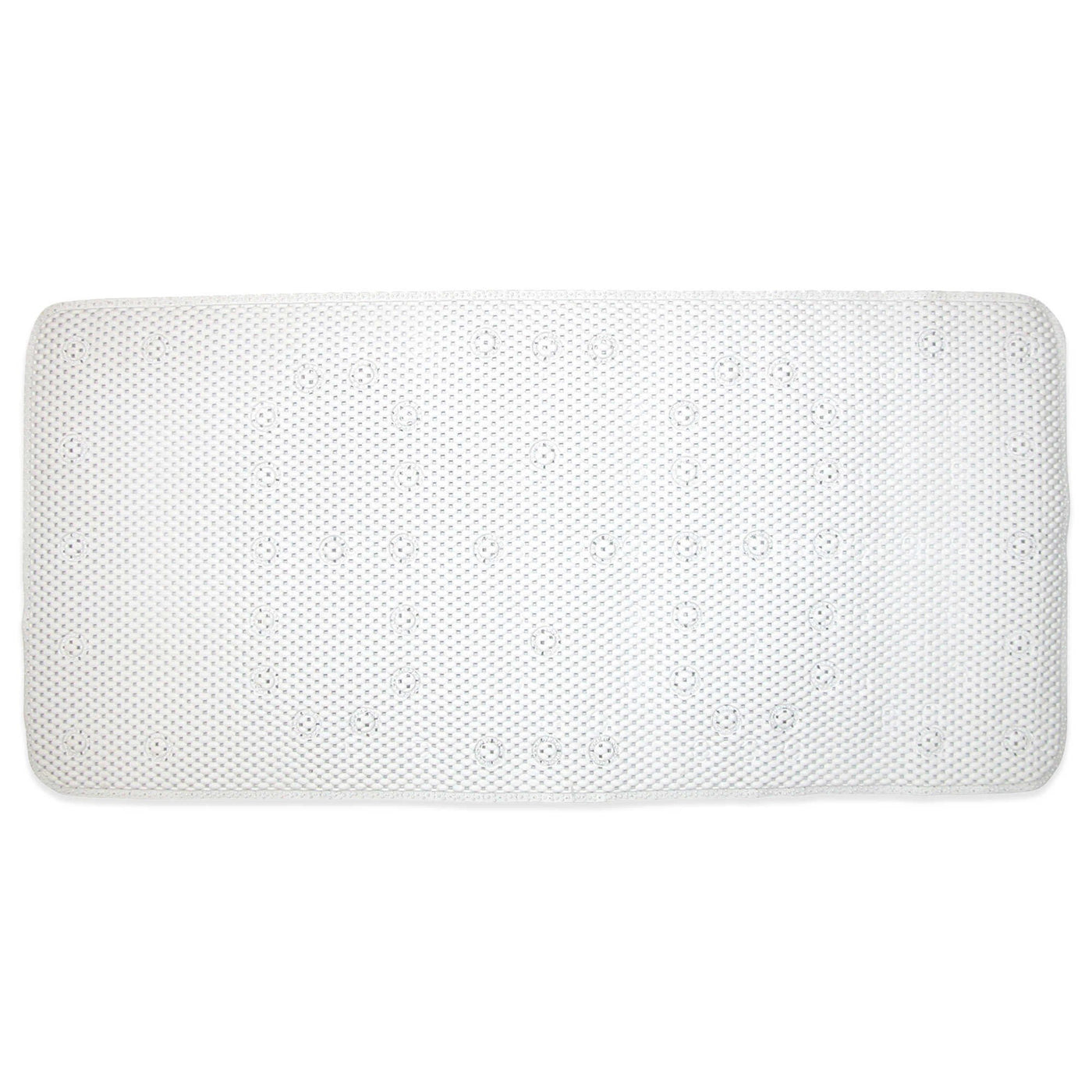 Ginsey Cushioned Bath Mat