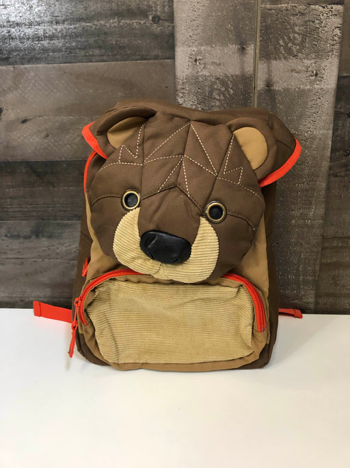 BabyGap Bear Backpack