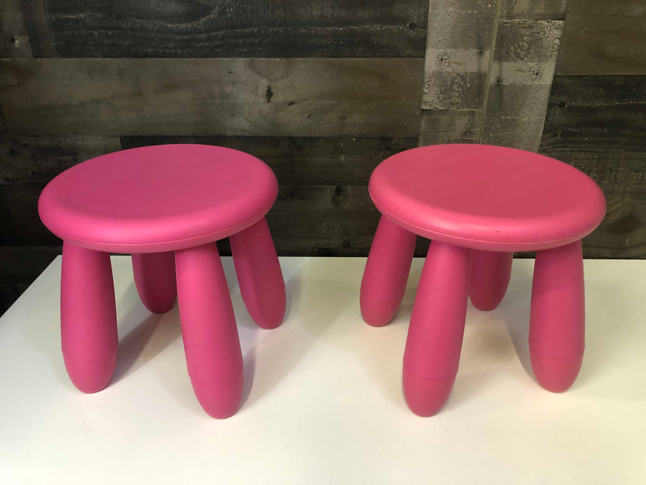 Groovy Ikea Mammut Childrens Chairs Stools Unemploymentrelief Wooden Chair Designs For Living Room Unemploymentrelieforg
