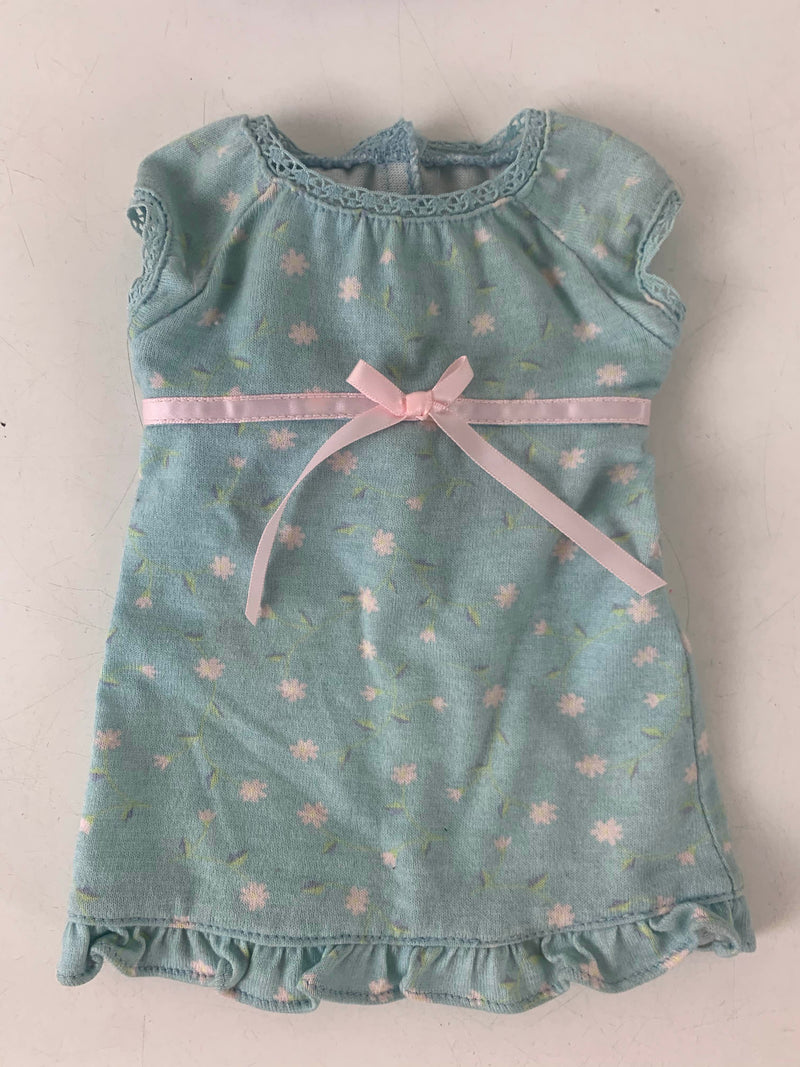 secondhand American Girl Doll Outfit