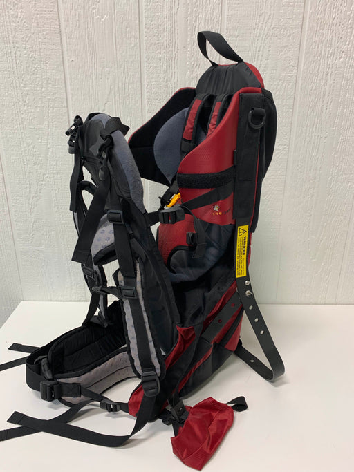 used Sherpani Wahoo Child Carrier