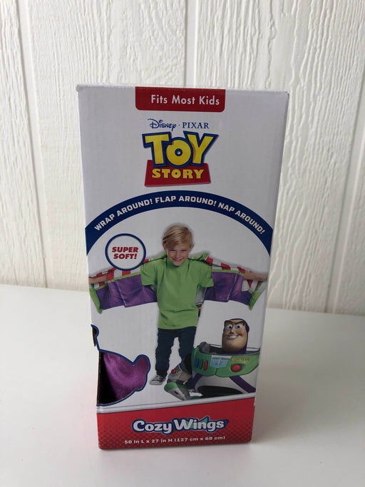 used Disney's Pixar Toy Story Cozy Wings