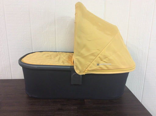 used UPPAbaby Bassinet