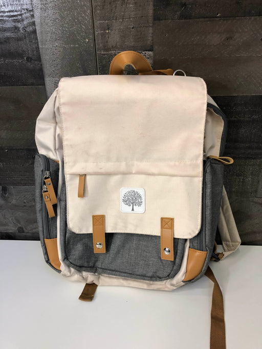 Parker Baby Company Birch Bag Diaper Backpack