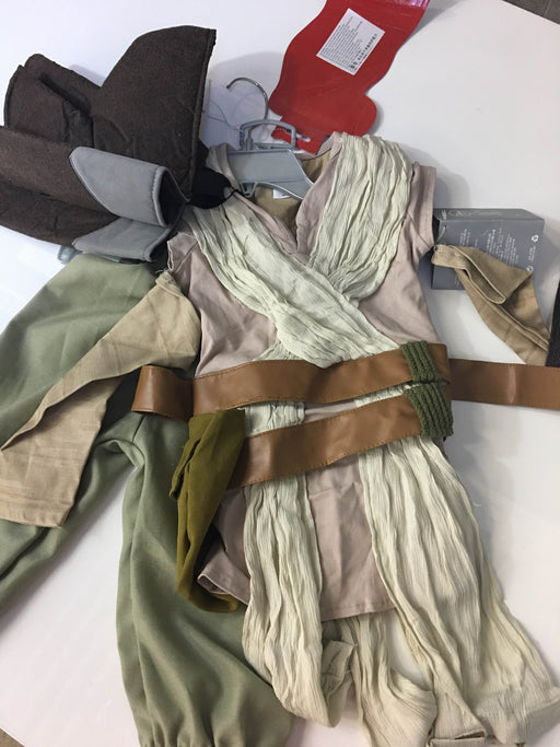 Disney Star Wars- The Last Jedi Kids Costume