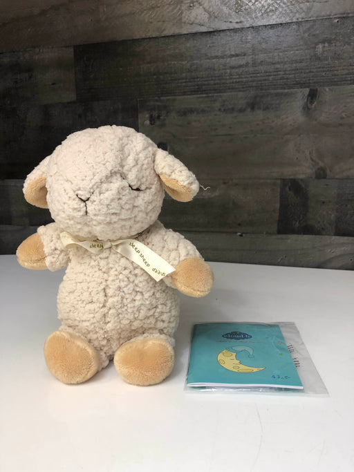 Cloud b. Sleep Sheep White Noise Sound Machine