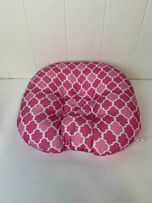 used Boppy Newborn Lounger