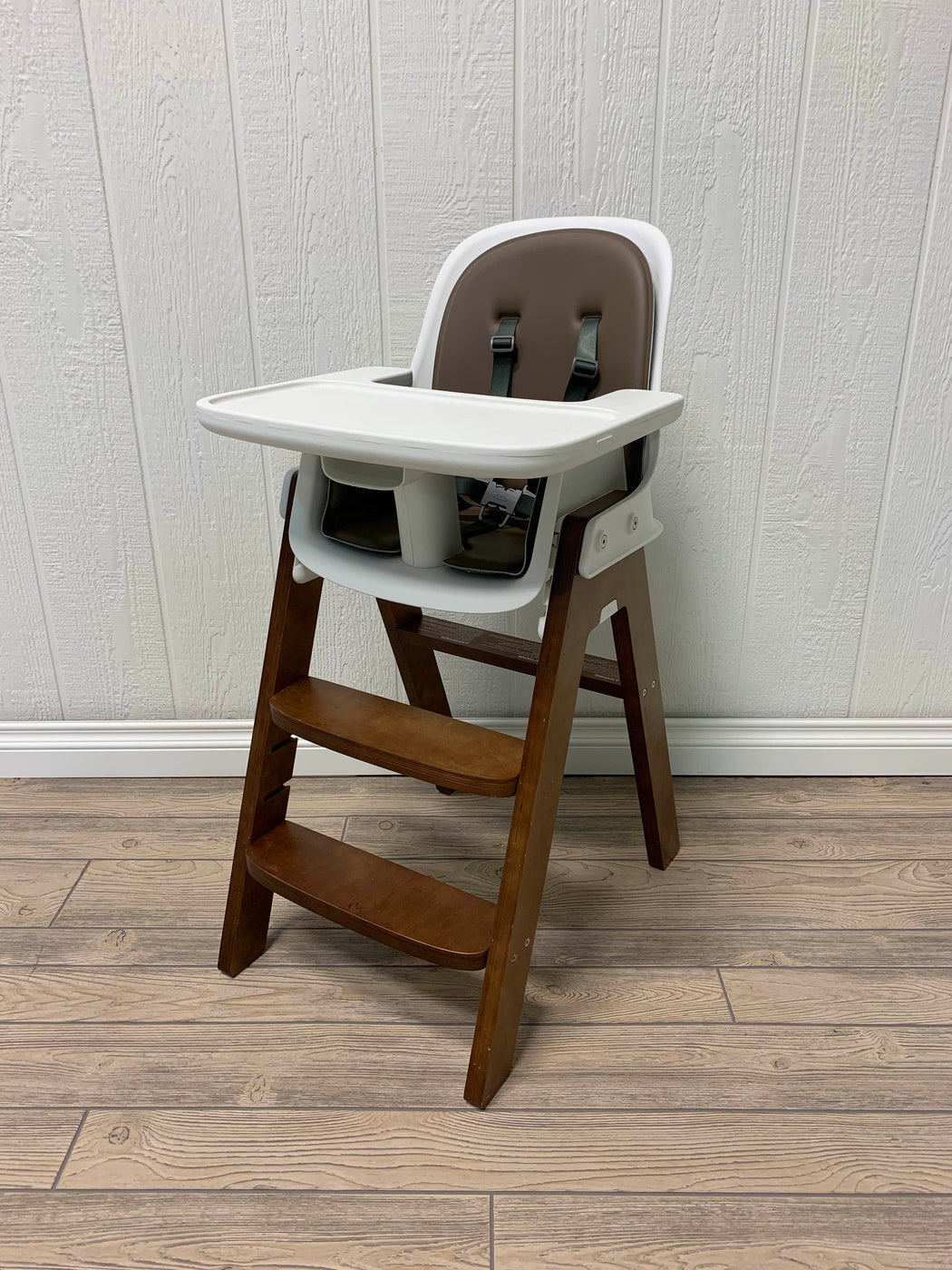 Marvelous Oxo Tot Sprout High Chair Beatyapartments Chair Design Images Beatyapartmentscom