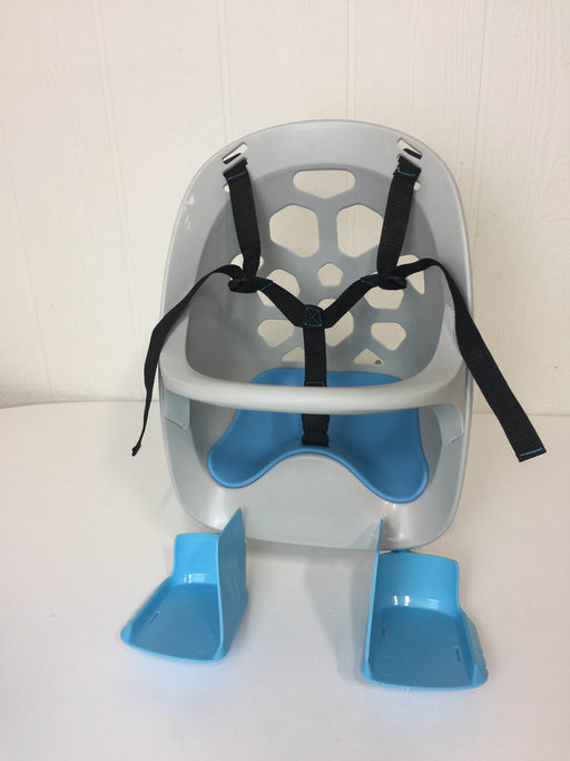 used Bell Sports Mini Front Child Carrier