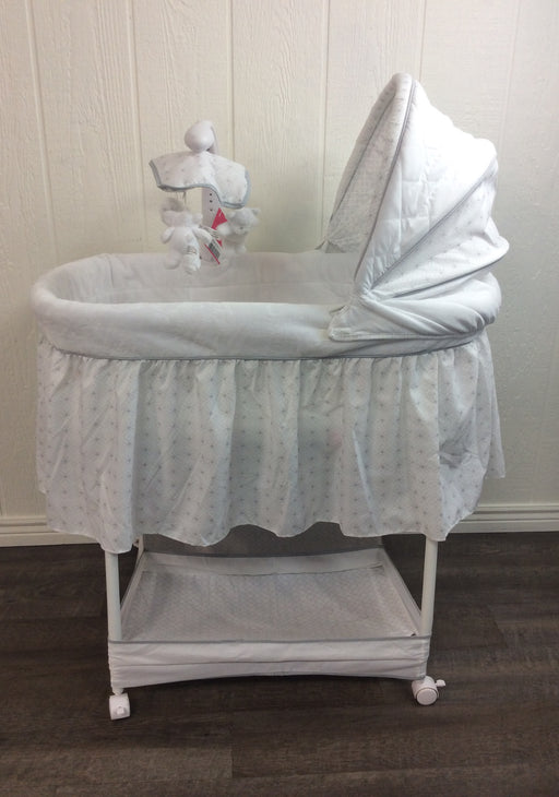 used Home Nursery