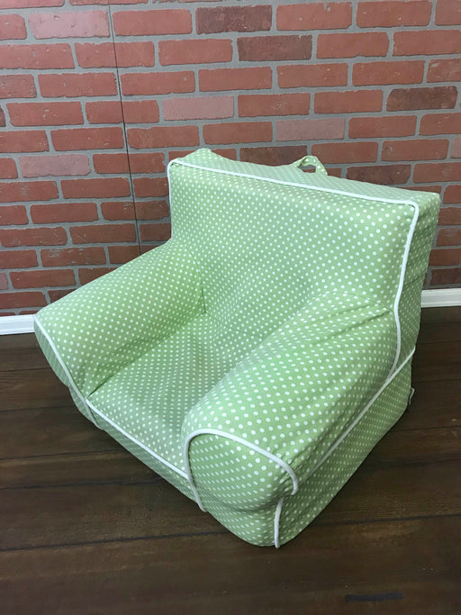Pottery Barn Kids My First Anywhere Chair