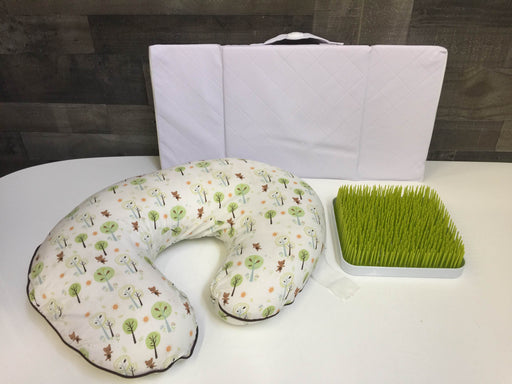 Bundle Baby Gear