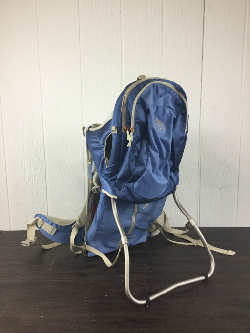 used Kelty Kids FC 1.0 Child Carrier