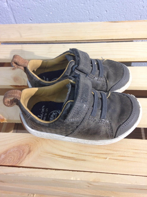 Clarks Toddler Shoes, Size 5