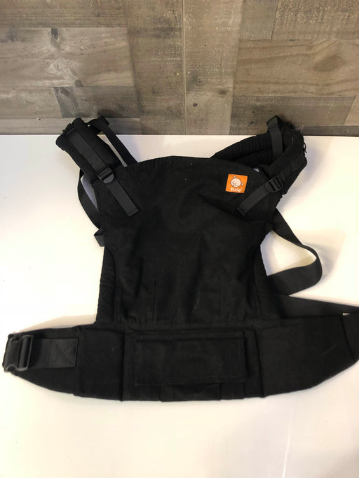 Baby Tula Free-To-Grow Baby Carrier