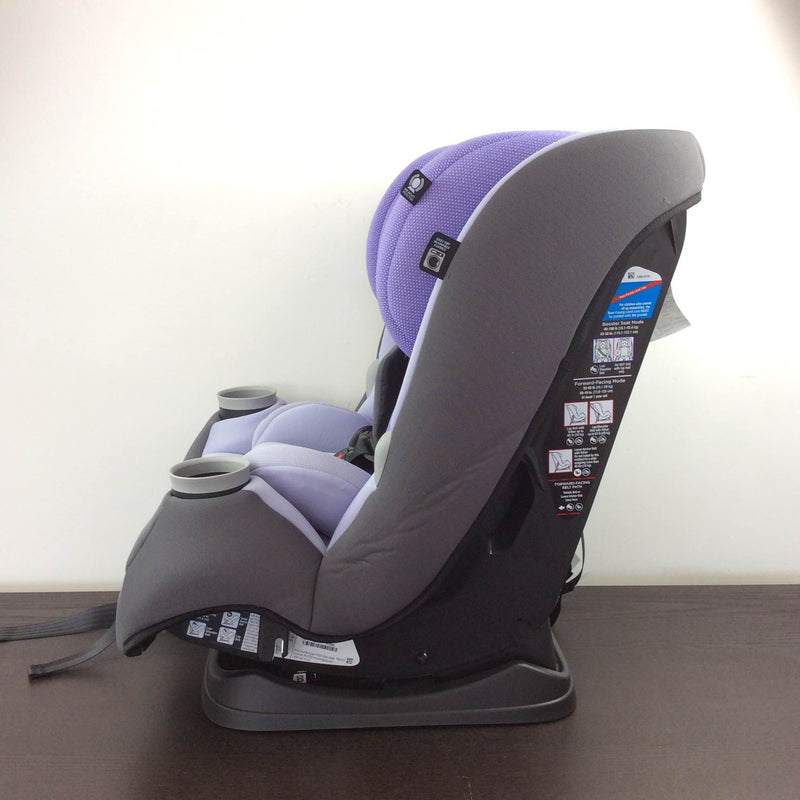 used Carseat