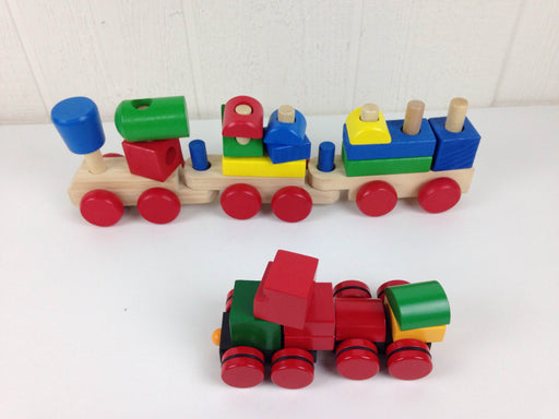 used BUNDLE Trains And Tracks
