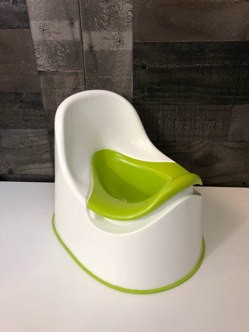 IKEA LOCKIG Potty
