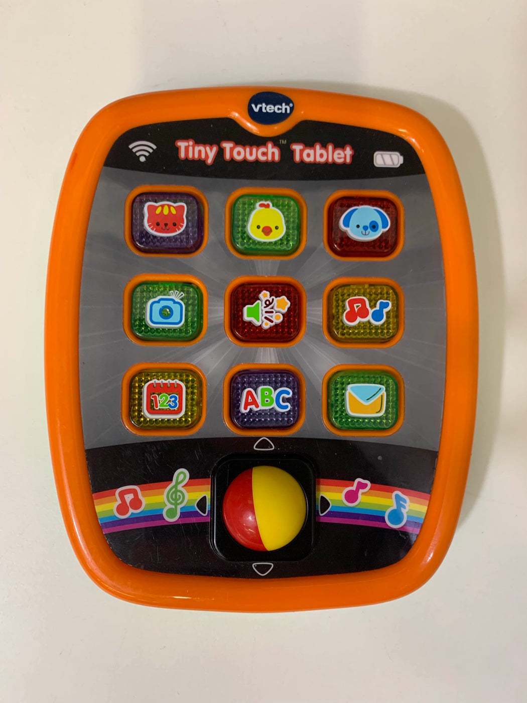 BUNDLE Interactive Toddler Learning Toys