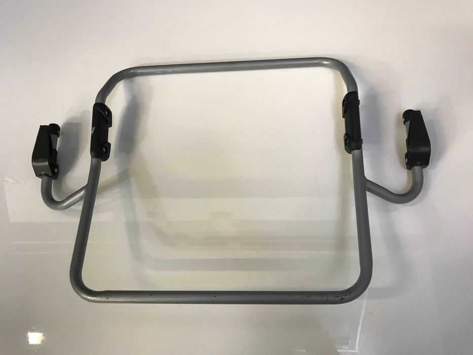 BOB Car seat adapter For Chicco