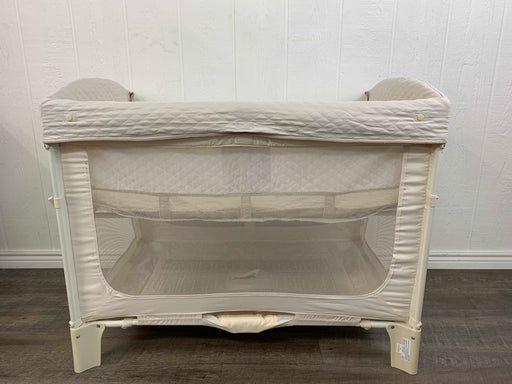 used Arms Reach Original Co-Sleeper