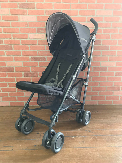 UPPAbaby G-LUXE Stroller, 2017