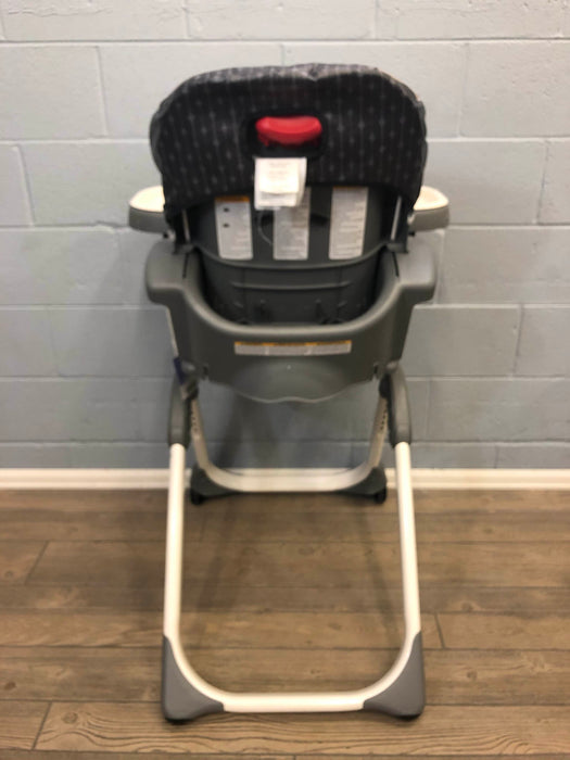 used High Chairs
