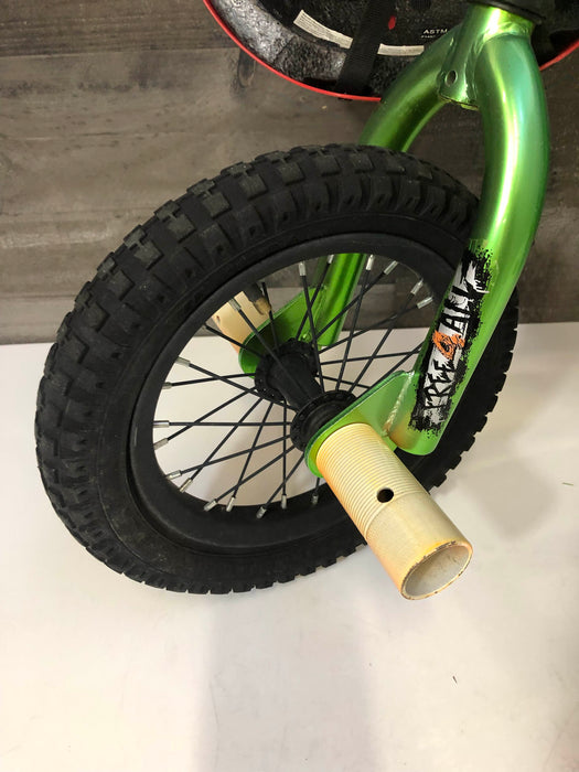 Avigo Freestyle Boys Bike, 12""