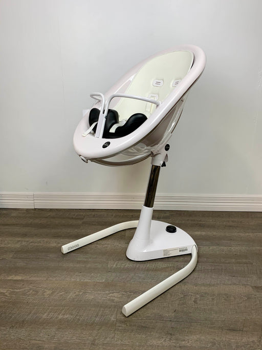 secondhand Mima Moon High Chair