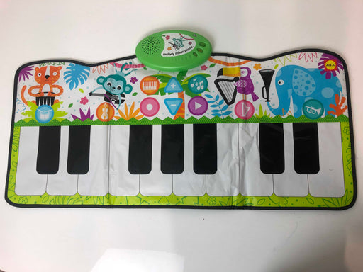 used ALEX Toys Alex Toys Piano