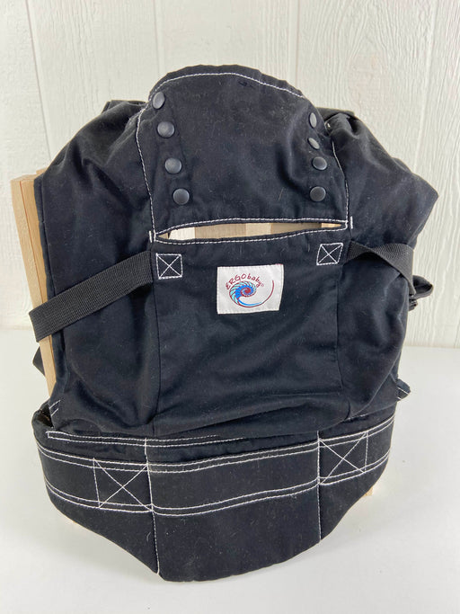 used Ergobaby Original Baby Carrier