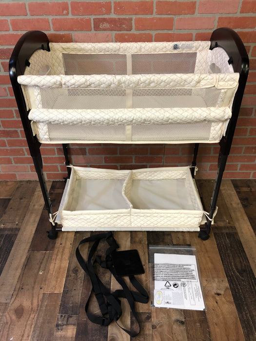 Arms Reach Cambria Co-Sleeper