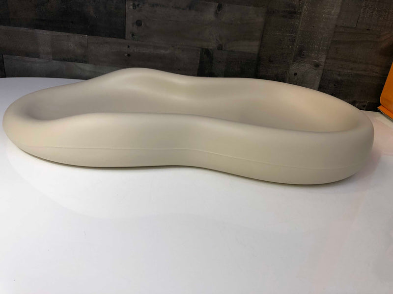 Keekaroo Changing Pad