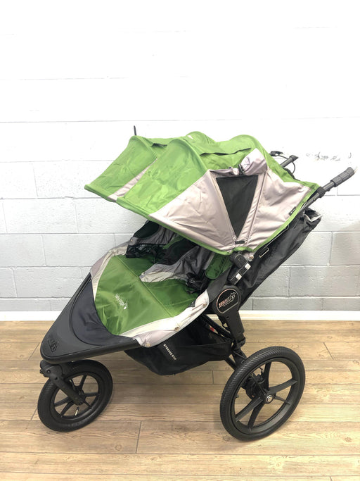 Strollers Brand Baby Jogger