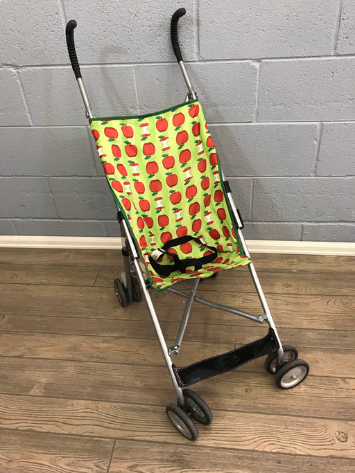 Cosco Umbrella Stroller, 2010