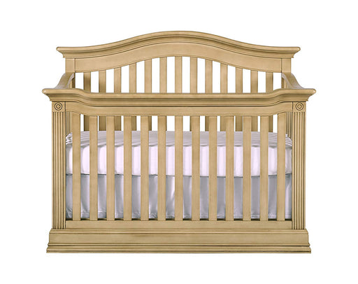 Baby Cache Montana 4-in-1 Convertible  Crib