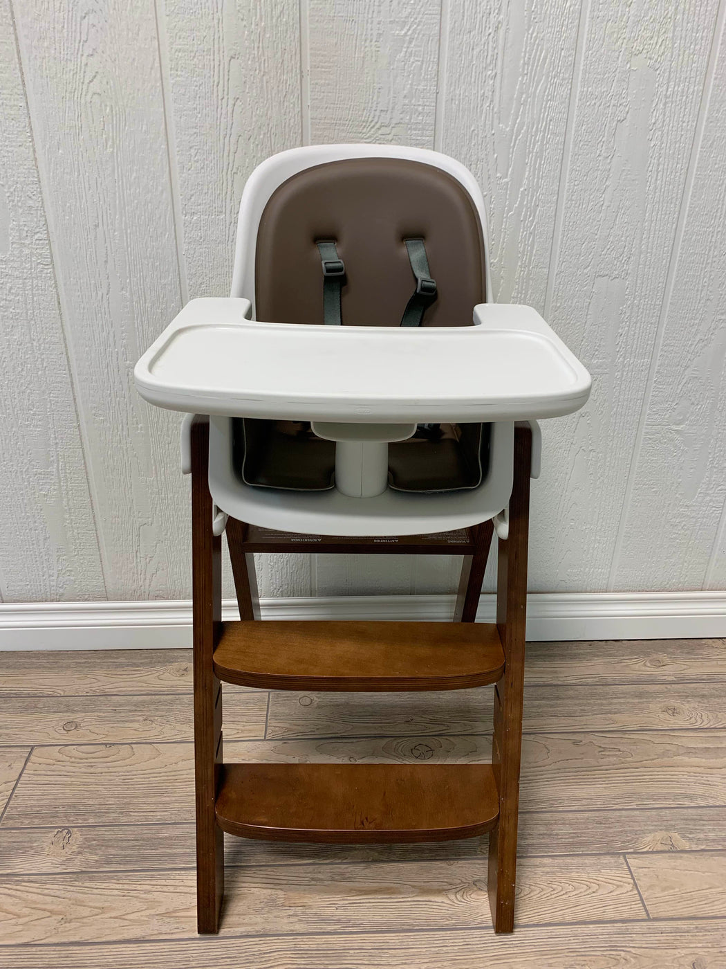 Admirable Oxo Tot Sprout High Chair Beatyapartments Chair Design Images Beatyapartmentscom