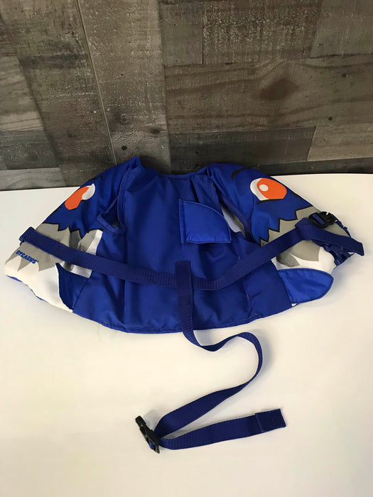 BUNDLE Life Jackets