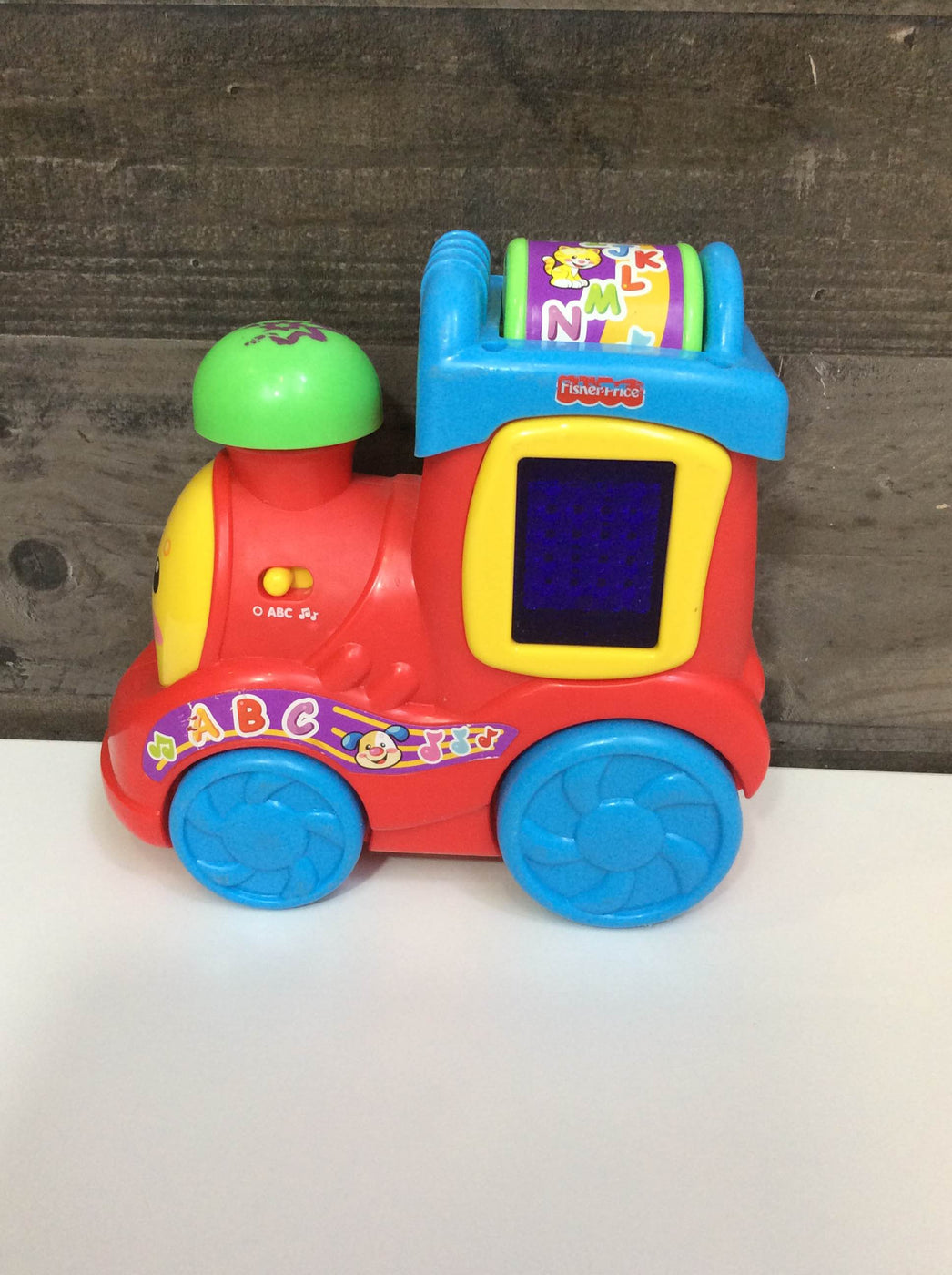 secondhand BUNDLE Baby And Toddler Musical Toys