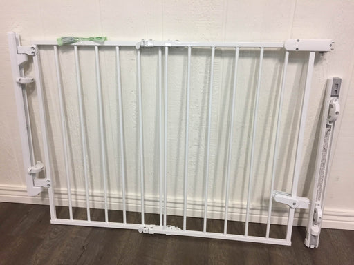 used KidCo Safeway Gate
