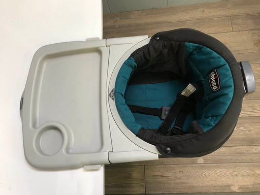 Chicco 360 Hook On High Chair