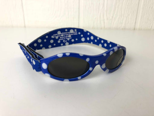 used Baby Banz Sunglasses