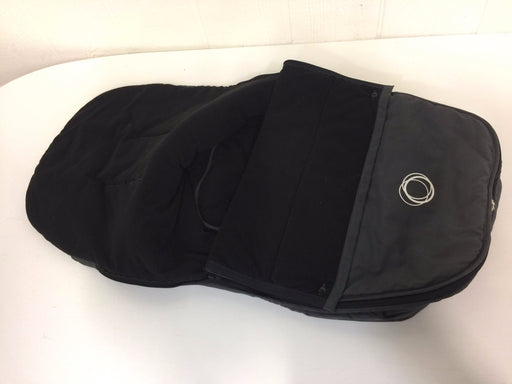 used Bugaboo Cameleon Footmuff - Older Model